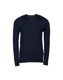 NUDIE JEANS CO - Sweater
