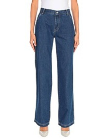 GAP - Denim pants