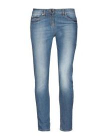 ANNARITA N TWENTY 4H - Denim pants