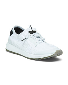 FREESTYLE BY COOLWAY Knit Sneakers