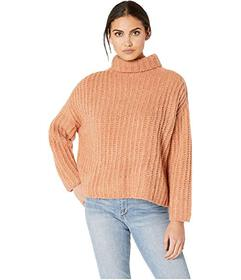 Free People Papaya