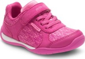 Little Kid's Stride Rite Made2Play® Molly Sneaker