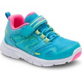 Little Kid's Stride Rite Made2Play® Taylor Sneaker