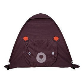 Character Play Tent - Pillowfort™