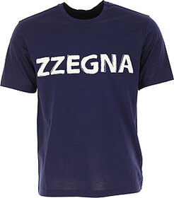 Ermenegildo Zegna Men's Clothing