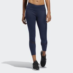 Adidas How We Do 7/8 Tights