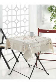 WALLITY Acelya Tablecloth - Multi