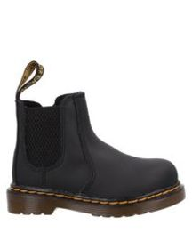 DR. MARTENS - Ankle boots