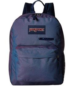 JanSport Blue Jay Yarn-Dye