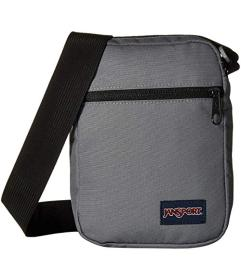 JanSport Shady Grey