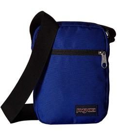 JanSport Regal Blue