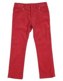BABY DIOR - Casual pants