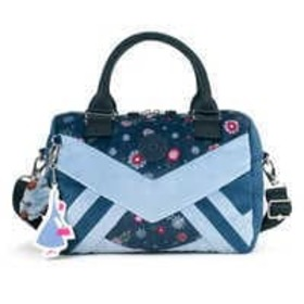 Disney Mary Poppins Returns Handbag by Kipling
