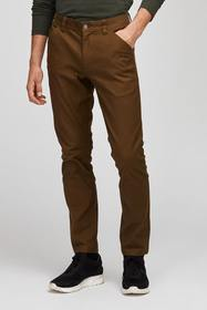 Canvas Workwear Pants