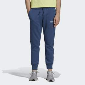 Adidas Kaval Sweat Pants