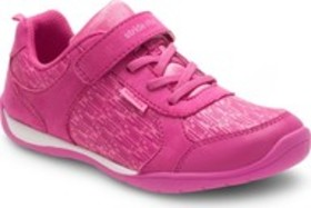 Big Kid's Stride Rite Made2Play® Molly Sneaker