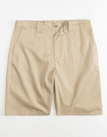 O'NEILL Contact Khaki Mens Shorts_