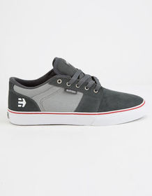 ETNIES Barge LS Mens Shoes_