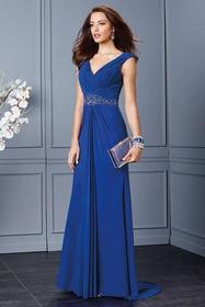 Alyce Paris 29753 Mother of the Bride Dress in Roy