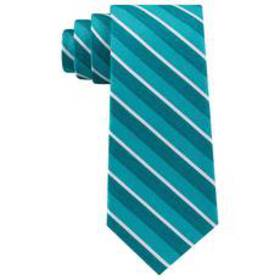 Mens Van Heusen® Stain Resist Textured Striped Tie