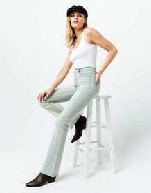 RSQ Bootcut Womens Jeans_