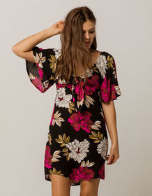 BILLABONG Delicious Day Dress_