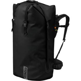 SealLine Black Canyon Dry Pack