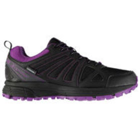 KARRIMOR Women's Caracal Waterproof Trail Running