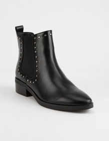 DV BY DOLCE VITA Arrive Womens Boots_