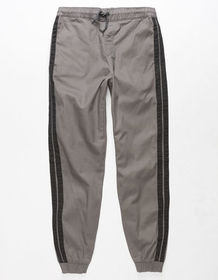 EAST POINTE Nolan Boys Jogger Pants_
