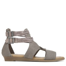 Not Rated Women's Eleonora Sandal
