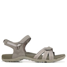 Earth Origins Women's Edgewater Ember Sandal
