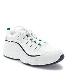 Easy Spirit Romy Sneakers