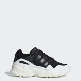 Adidas Yung-96 Shoes