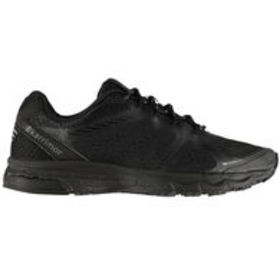 KARRIMOR Men's Tempo 5 Running Shoes