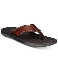 Kenneth Cole Reaction Men's Kylo Sandal