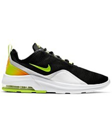 Nike Men's Air Max Motion 2 Casual Sneakers from F