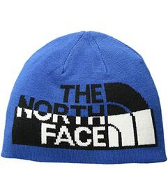 The North Face Kids Youth Anders Beanie