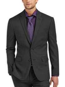 Awearness Kenneth Cole AWEAR-TECH Extreme Slim Fit