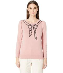Kate Spade New York Conch Shell
