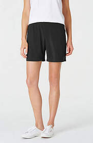 Fit On-The-Go Shorts