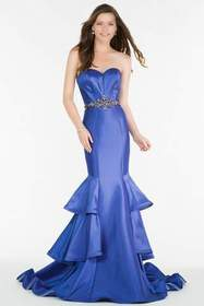 Alyce Paris - Prom Collection - 6734 Dress