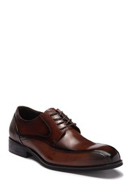 Kenneth Cole New York Tyrie Derby