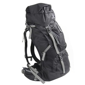 Tahoe Gear Fairbanks 75L Premium Internal Frame Hi