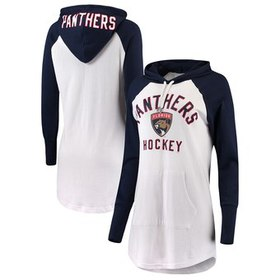 Florida Panthers G-III 4Her by Carl Banks Women's