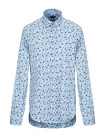 PATRIZIA PEPE - Patterned shirt