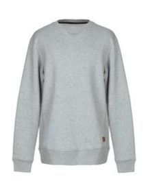 DC SHOECOUSA - Sweatshirt