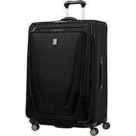 """Travelpro Crew 11 29"""" Expandable Spinner"""