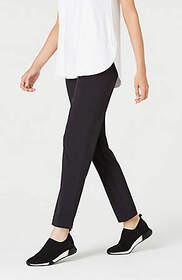 Fit On-The-Go Ankle Pants