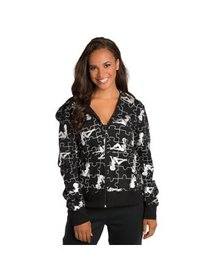 Sweet Vibes Sweet Vibes Junior Young Womens Plus S